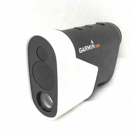 新品登場 美品 ゴルフナビ【】 W3659332 GARMIN Approach Z80 GPS搭載 レーザー 距離計 GPS搭載 ゴルフナビ 美品 W3659332, 明野町:b871138f --- airmodconsu.dominiotemporario.com