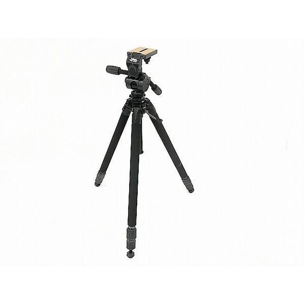【有名人芸能人】 【】 Velbon GEO N830 大型 PH-285 雲台 三脚 セット 三段【】 三段 大型 カメラ アクセサリー 良好 W3901003, QATARI -カタリ-:f52b6f16 --- viewmap.org