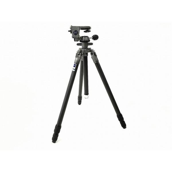【レビューで送料無料】 【】 GITZO【】 GITZO G1329 カメラ周辺機器 G1370M 雲台 三脚 カメラ周辺機器 撮影機材 ジッツオ W4141658, 鳩ヶ谷市:caca2e8d --- viewmap.org