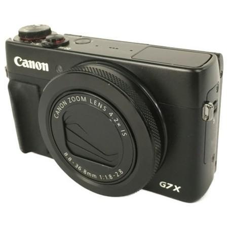 【期間限定特価】 【 キャノン】 Canon PowerShot G7X デジタル カメラ コンデジ コンデジ デジタル キャノン 趣味 機器 Y4028200, TAKEMOTO PARTS:ff79e147 --- viewmap.org