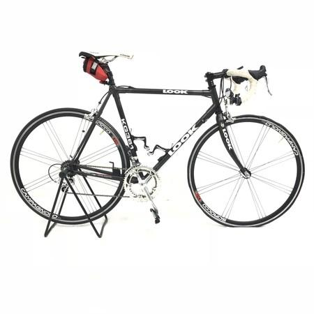 人気新品入荷 【】【10/4以降出品可能です】LOOK KG361 カーボン ロードバイク ロードバイク ロングライド ロングライド アウトドア アウトドア 通勤 Y4275402, 三条市:fc8ed0c7 --- fresh-beauty.com.au