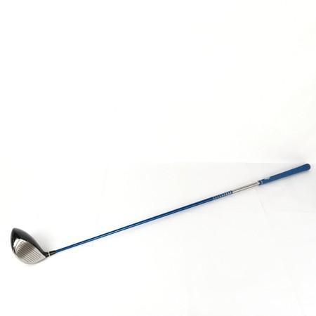 【完売】  【】【】 YAMAHA RMX ドライバー 118 ドライバー 10.5 ヤマハ ゴルフ ヤマハ Y4743468, オブセマチ:7500d9a2 --- airmodconsu.dominiotemporario.com