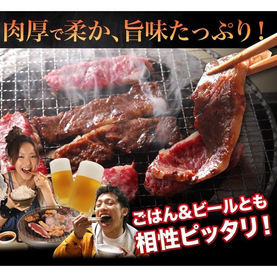 肉 A5 宮崎県産 黒毛和牛 新鮮 コリコリ 100g ネクタイ 焼肉 ホルモン rerl 03