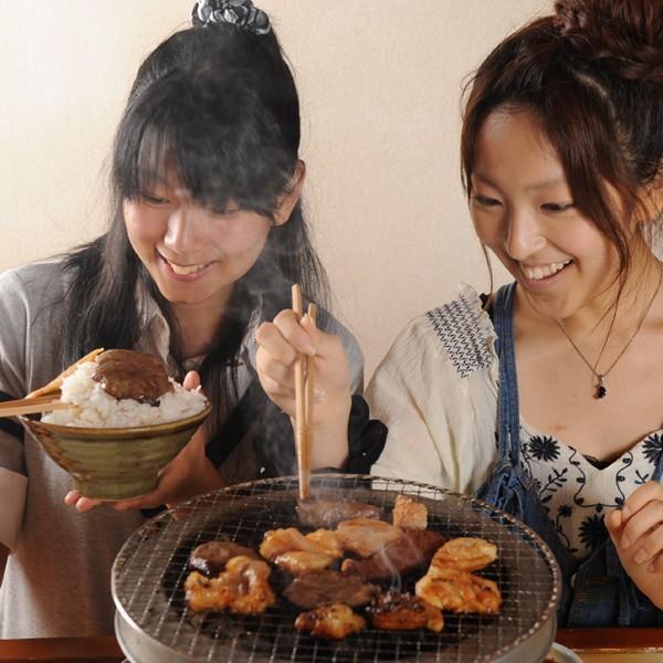 肉 A5 宮崎県産 黒毛和牛 新鮮 コリコリ 100g ネクタイ 焼肉 ホルモン rerl 04