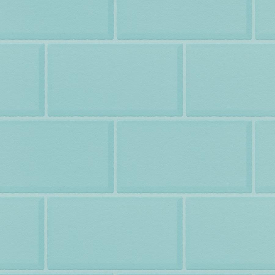 壁紙 のり付き 切売 切り売り トキワ Twp 2210 タイル 調 石目 もとの壁紙の上から貼れます 下敷きテープ付き 貼りやすく簡単 Diy Reroom Twp 2210 Reroom 通販 Yahoo ショッピング