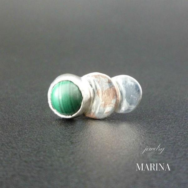 激安通販 ZEBRA ZEBRA - malachite ring ring malachite, 健康食品の原料屋トライアル:ac84cfaf --- bit4mation.de