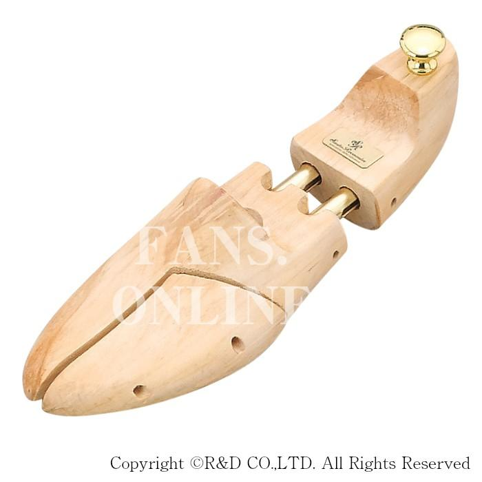 サルトレカミエ SR100BH シューツリー シュートリー 木型 キーパー Sarto Recamier|resources-shoecare