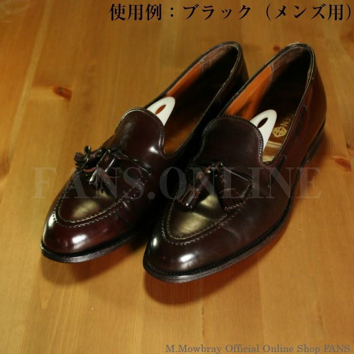 靴用 手入れ ベルベットキーパーAg+ パンプス バレエシューズ 銀イオン|resources-shoecare|03