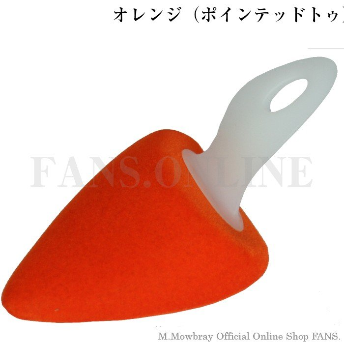 靴用 手入れ ベルベットキーパーAg+ パンプス バレエシューズ 銀イオン|resources-shoecare|09