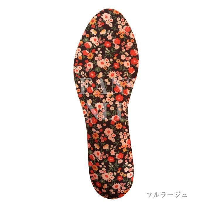 中敷きインソール ポップソフトクッション club ViCueet resources-shoecare 07