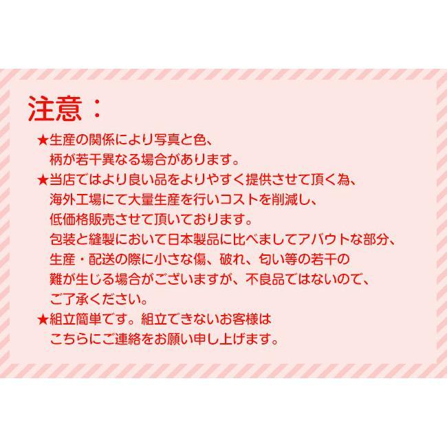 送料無料 1800円OFF ベビーサークル マットプレゼント ベビーゲート 扉付き 赤ちゃんサークル つかまり立ち  折りたたみ ハロウィンプレゼント|resty|14