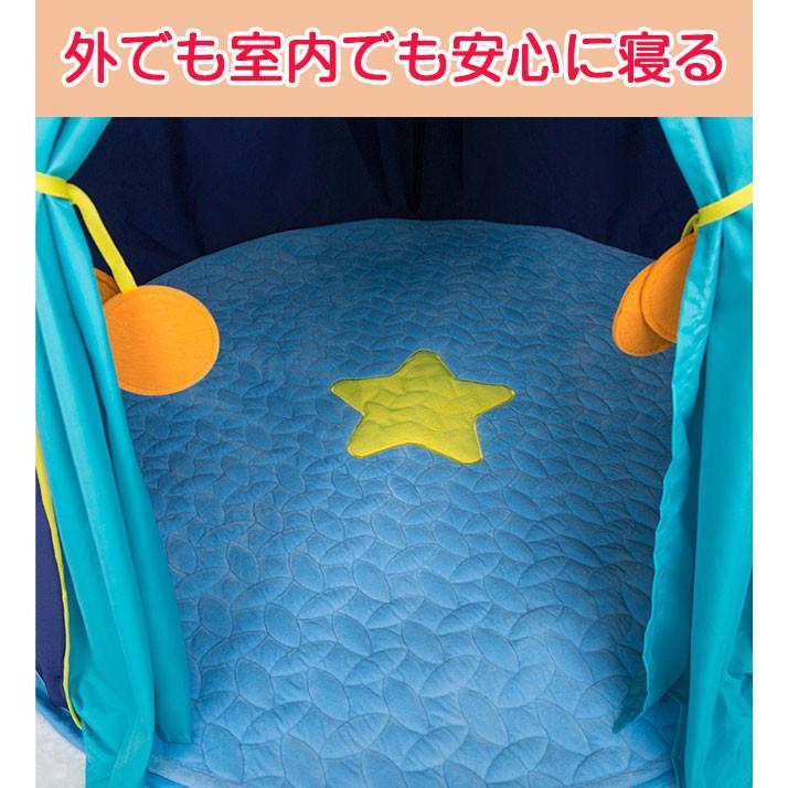 送料無料 子供テント キッズテント プレイハウス 室内 睡眠テント 折り畳み式 持ち運び 秘密基地 遊具 誕生日 入園祝い 入学祝い ハロウィンプレゼント|resty|04