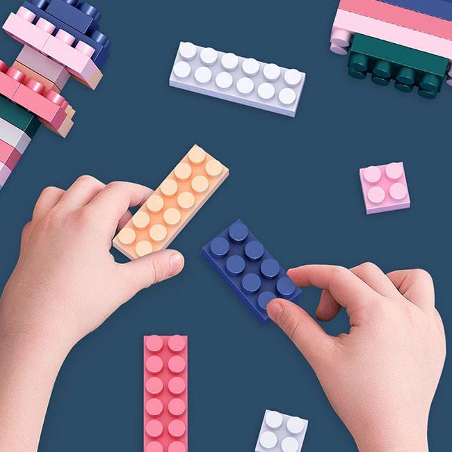 送料無料 知育パズル 子供 知育 玩具 教育 勉強 机 椅子 積み木 おもちゃ 誕生日プレゼント ハロウィンプレゼント resty 05