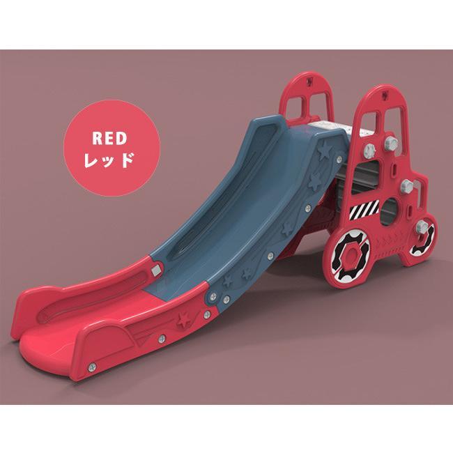 送料無料 大人気 すべり台 折り畳み 折りたたみできるすべり台 子ども 遊具 おもちゃ プレゼント キッズ 知育 ハロウィンプレゼント|resty|04