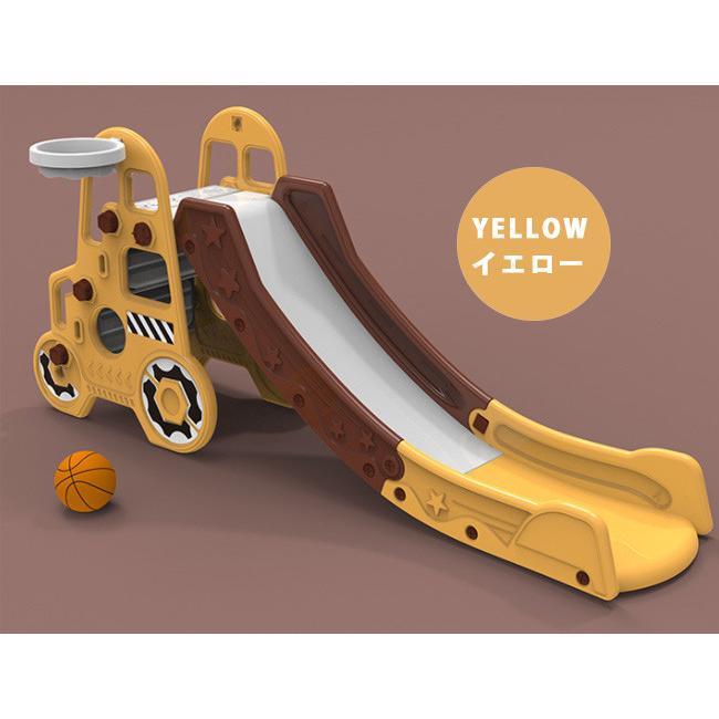 送料無料 大人気 すべり台 折り畳み 折りたたみできるすべり台 子ども 遊具 おもちゃ プレゼント キッズ 知育 ハロウィンプレゼント|resty|05
