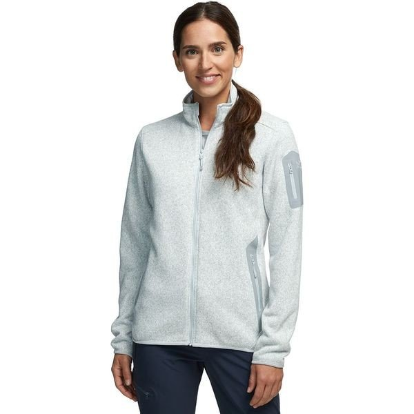 激安超安値 アークテリクス レディース Tシャツ トップス Covert Cardigan, clovershop 75e8c413