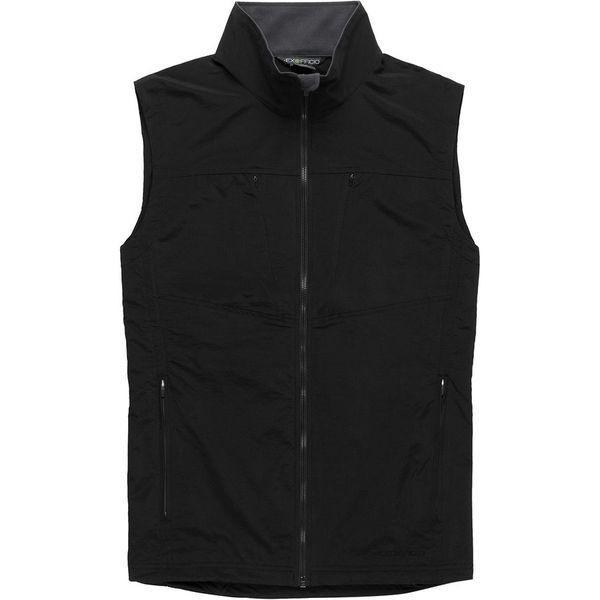 【超ポイント祭?期間限定】 エクスオフィシオ メンズ ベスト Sol トップス Sol Cool FlyQ ベスト Cool Vest, SUBRISKY(サブリスキー):0737b764 --- chizeng.com