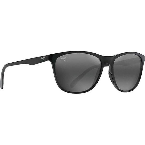 マウイジム レディース サングラス·アイウェア アクセサリー Sugar Cane Polarized Sunglasses