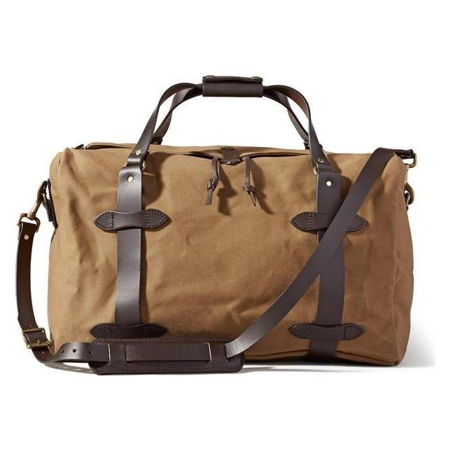 【現品限り一斉値下げ!】 フィルソン バッグ メンズ ボストンバッグ バッグ フィルソン Filson Bag Medium Duffel Bag, Firstcone:3451879b --- secure32btc.xyz