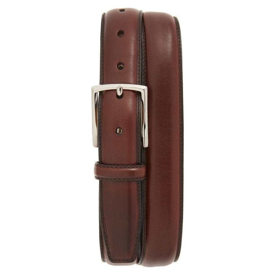 【メーカー包装済】 コールハーン メンズ Cole ベルト Belt アクセサリー Cole Haan Leather Leather Belt, 機械式時計専門店スイートロード:c29efe3a --- sonpurmela.online