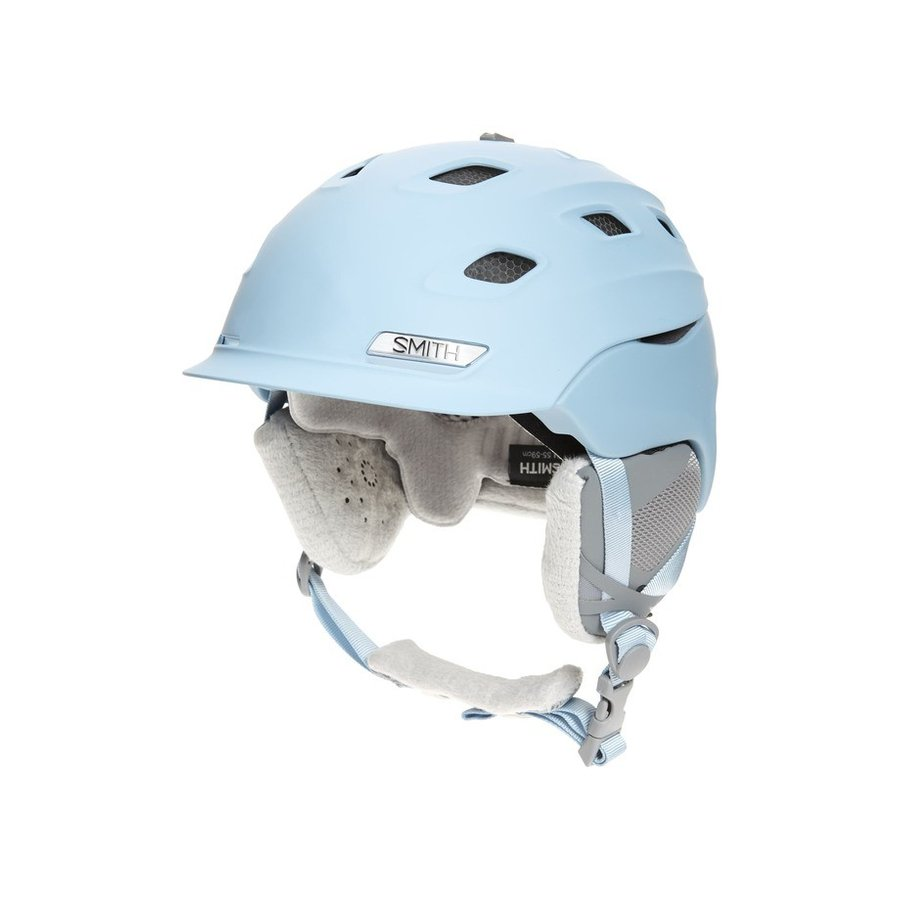 65%OFF【送料無料】 スミス スミス レディース Helmet 帽子 アクセサリー Smith Smith Vantage Snow Helmet with MIPS, 新利根町:9dcc140b --- lighthousesounds.com