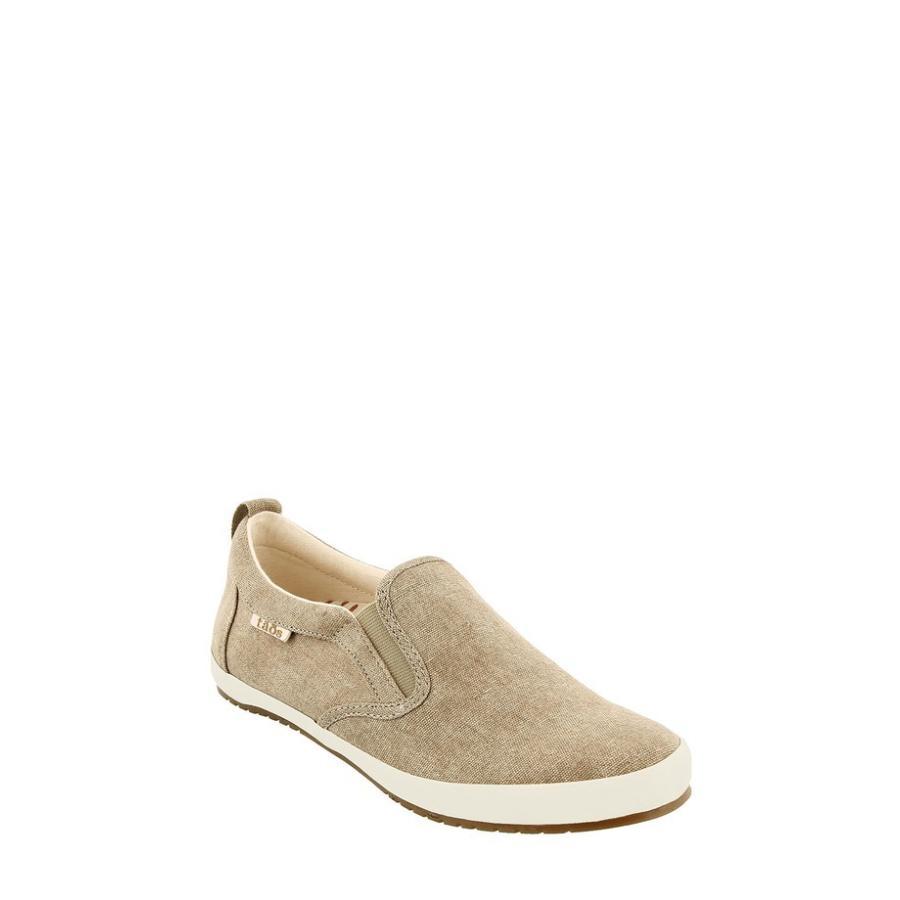 生まれのブランドで タウス レディース スニーカー スニーカー シューズ Taos Dandy Slip-On Dandy タウス Sneaker (Women), ギフシ:5efd91a3 --- theroofdoctorisin.com
