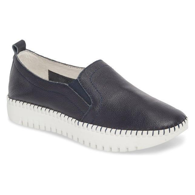 世界有名な バーニーメブ レディース スニーカー mev. シューズ レディース bernie mev. TW 82 Sneaker (Women) (Women), 底値楽器屋:6aceb2fa --- theroofdoctorisin.com
