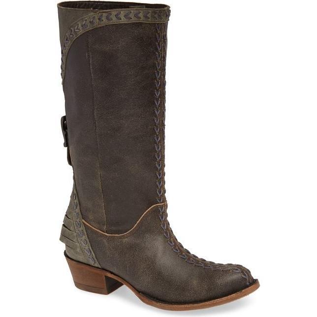 【超目玉枠】 レーンブーツ レディース ブーツ Boot Nightfall・レインブーツ シューズ LANE レディース BOOTS Nightfall Boot, イシコシマチ:8e307d38 --- chizeng.com