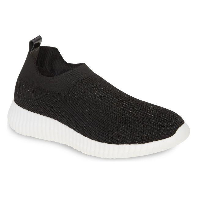 【内祝い】 ダイビッドテイト レディース スニーカー レディース ダイビッドテイト シューズ (Women) David Tate Prime Sneaker (Women), ホース屋ネットショップ:03241a36 --- theroofdoctorisin.com