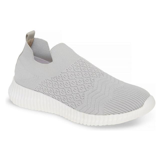 大好き ダイビッドテイト レディース スニーカー シューズ シューズ David Tate Knit Tiptop Knit Sneaker (Women) (Women), クリスマス屋:65cd6840 --- theroofdoctorisin.com