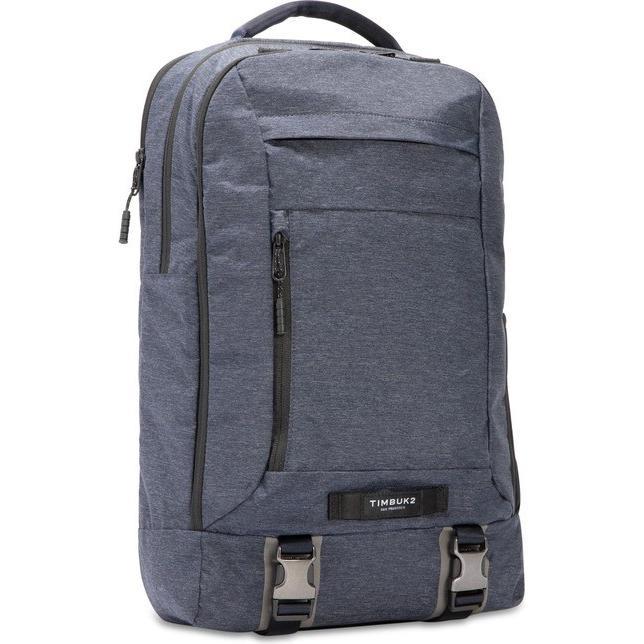 【2018?新作】 ティムブックツー Timbuk2 メンズ Backpack バックパック バッグ・リュックサック バッグ Timbuk2 Authority Backpack, ウサキッズplus+:38efdcb3 --- fresh-beauty.com.au