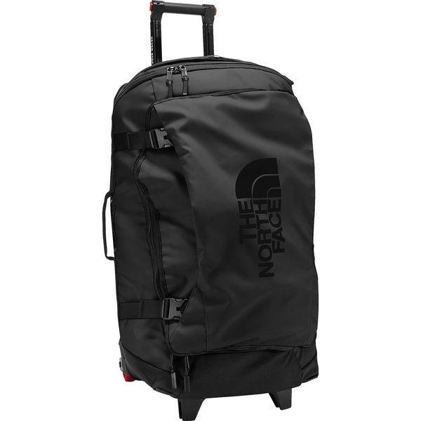 """ノースフェイス メンズ ボストンバッグ バッグ The North Face Rolling Thunder 30"""" Suitcase"""