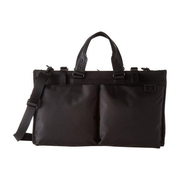ビクトリノックス メンズ ボストンバッグ バッグ Lexicon 2.0 Wardrobe Trifold Garment Bag