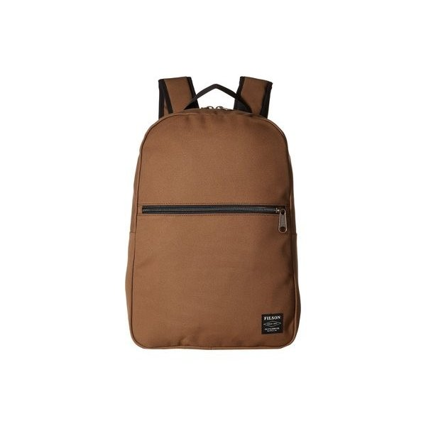 【新作からSALEアイテム等お得な商品満載】 フィルソン メンズ バッグ バックパック Bandera・リュックサック Backpack バッグ Bandera Backpack, nabika:067e0a42 --- fresh-beauty.com.au