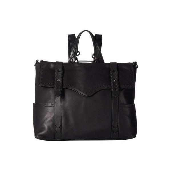 爆買い! ザサック レディース Leather バックパック・リュックサック バッグ Heritage Heritage Leather レディース Convertible Backpack, カブトムシ用品通販 クワガタ天国:627b2282 --- fresh-beauty.com.au