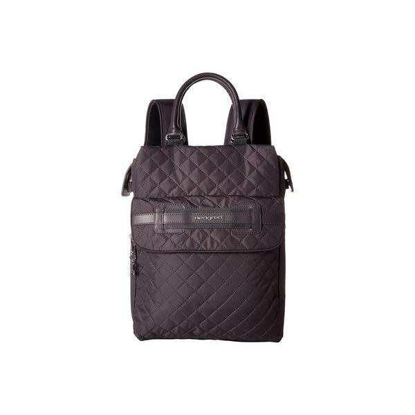 超人気の ヘドグレン レディース レディース バックパック・リュックサック バッグ Backpack Diamond Kayla 2 Kayla Way Backpack, サラスヴァティー:a8ba400a --- fresh-beauty.com.au