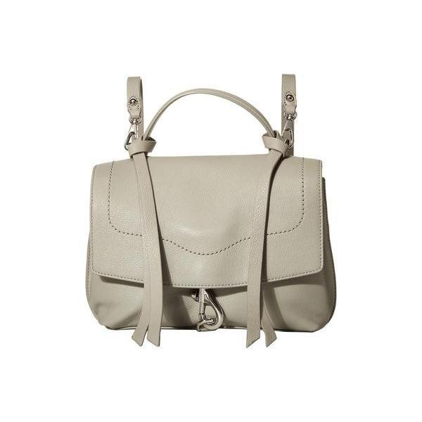 宅配便配送 レベッカミンコフ レディース バックパック・リュックサック バッグ Stella Medium Medium レディース Convertible Convertible Backpack, SUPER ISM:6c5bb327 --- fresh-beauty.com.au