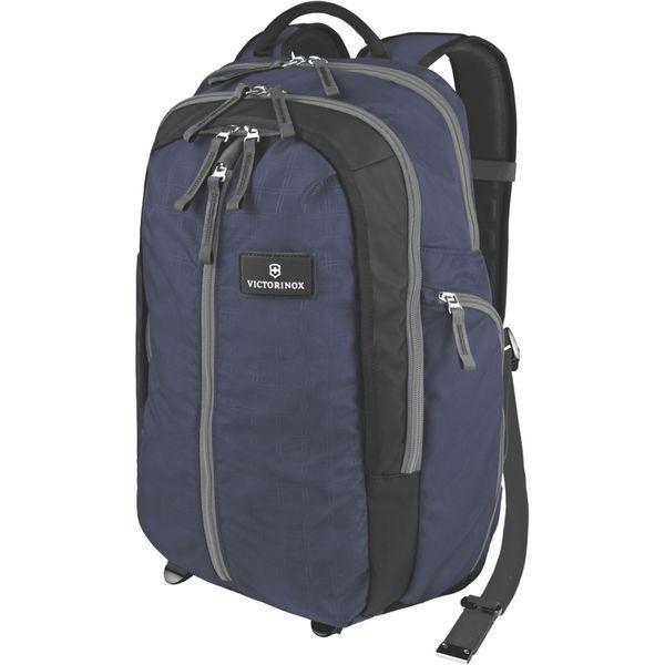 71991537fd ビクトリノックス Altmont メンズ スーツケース バッグ Altmont 3.0 ...