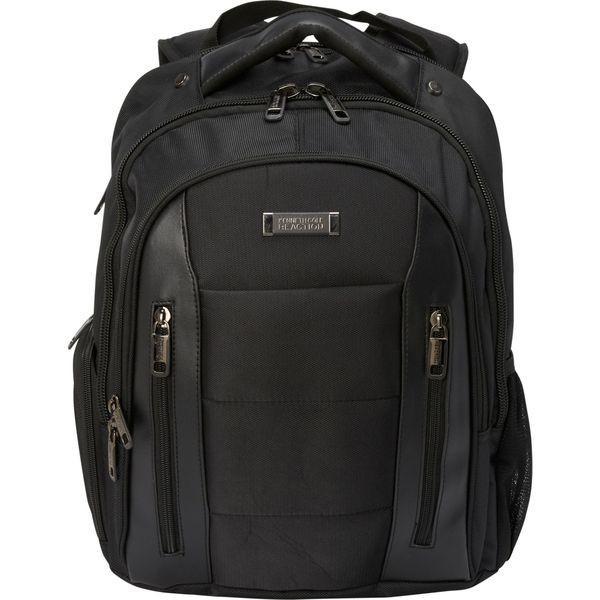 ケネスコール メンズ スーツケース バッグ An Easy Place Laptop Backpack