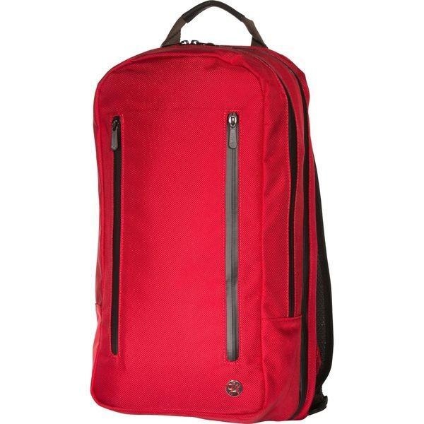 人気の トーケン メンズ スーツケース バッグ Bay Ridge Backpack, ライン精機 Direct 058aec77