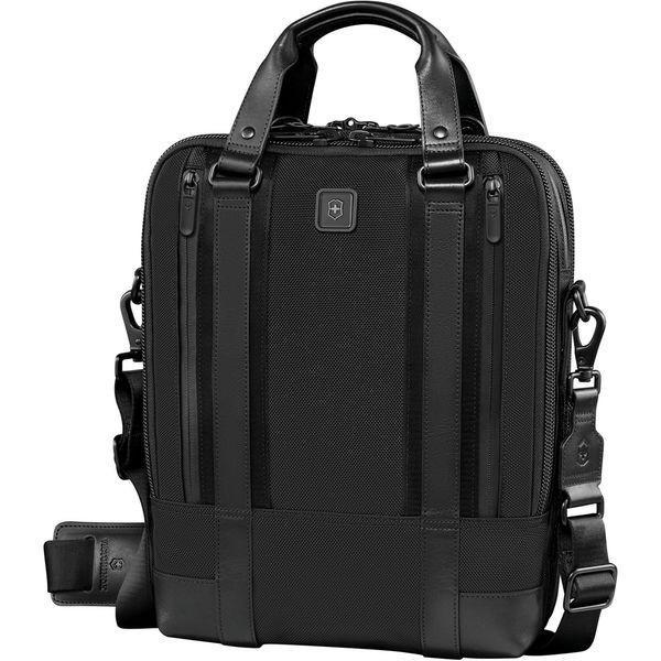 ビクトリノックス メンズ スーツケース バッグ Lexicon Professional Division 13