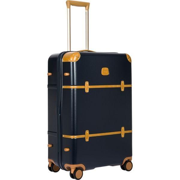 ブリックス メンズ スーツケース バッグ Bellagio 2.0 27 Spinner Trunk