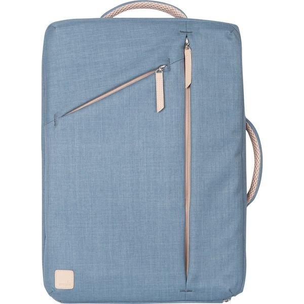 モシ メンズ スーツケース バッグ Venturo Laptop Backpack