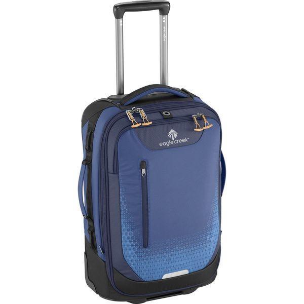 イーグルクリーク メンズ スーツケース バッグ Expanse International Carry-On