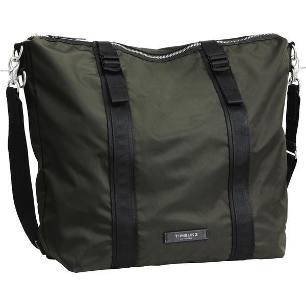 ティムブックツー メンズ スーツケース バッグ Parcel Tote