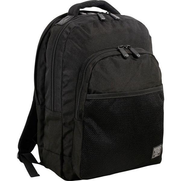ジャイワールドニューヨーク メンズ スーツケース バッグ Primo Laptop Backpack