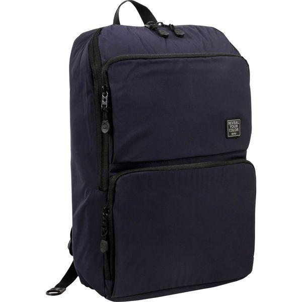 ジャイワールドニューヨーク メンズ スーツケース バッグ Elite Laptop Backpack