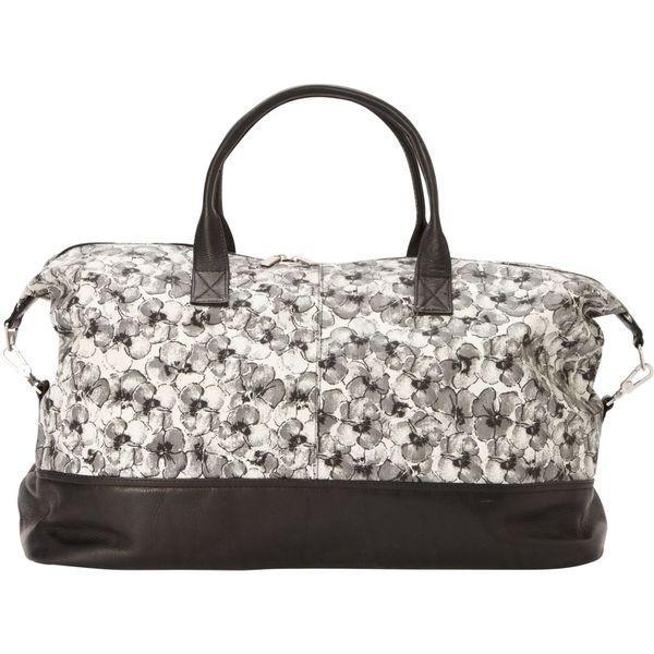 ピーターソン メンズ スーツケース バッグ Ohau Duffel Bag