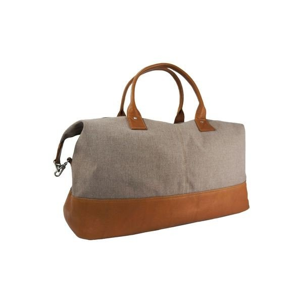 ピーターソン メンズ スーツケース バッグ Weekender Duffel Bag