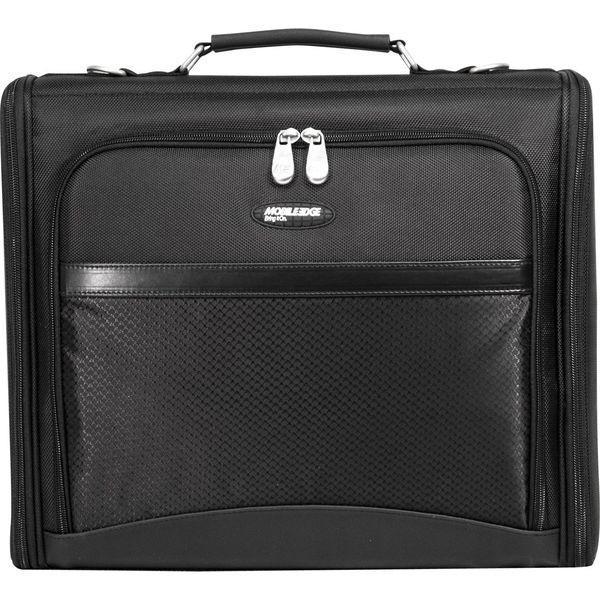 モバイルエッジ メンズ スーツケース バッグ MEEN - Chromebook Case